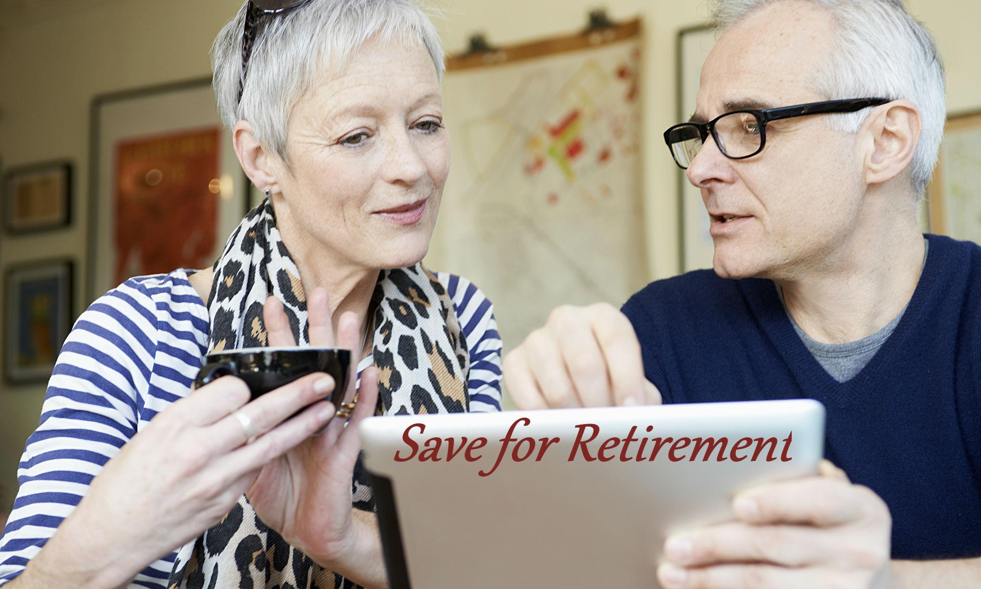retirement_saving