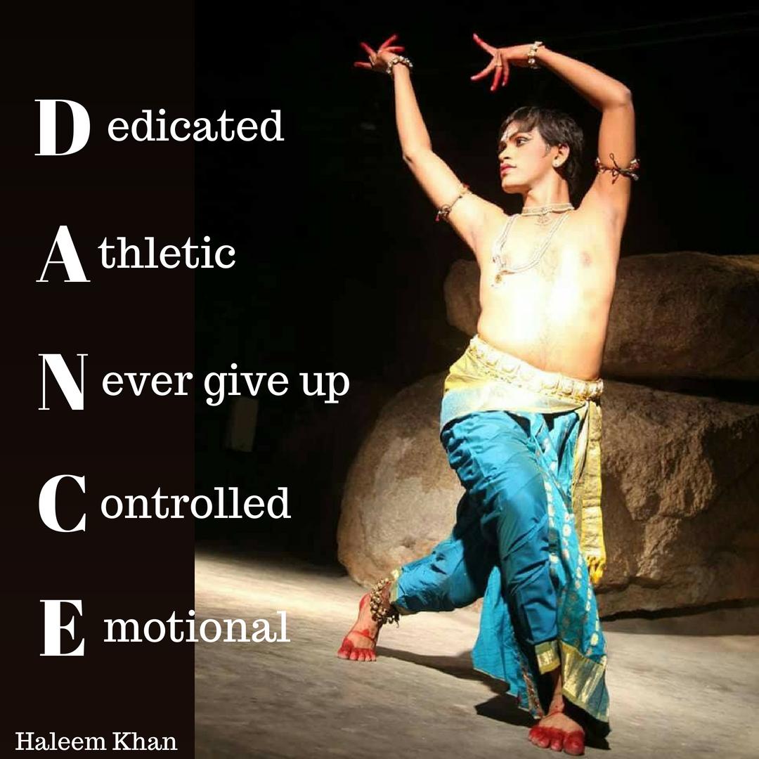 haleeem Khan