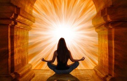 activate your abundance